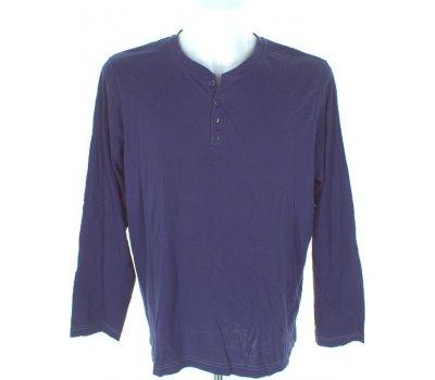 Pánské triko Livergy