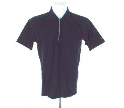 Pánské tričko Jppeal