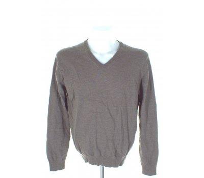 Pánský svetr Alveare