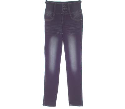 Dámské jeans Lang Luka