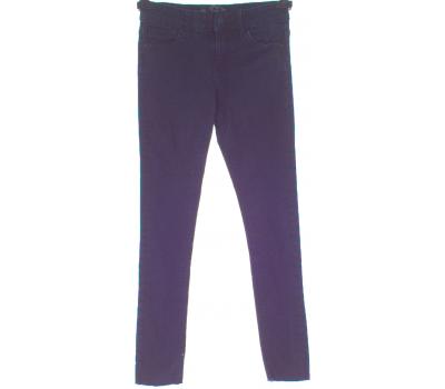 Dámské jeans Zara