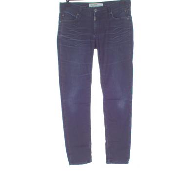 Pánské jeans Timezone