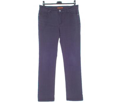 Dámské jeans Vingel