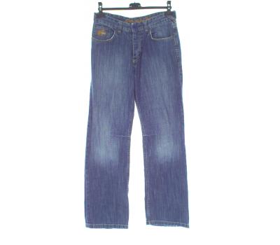 Dámské jeans Globol