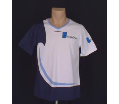 Pánské tričko Owayo