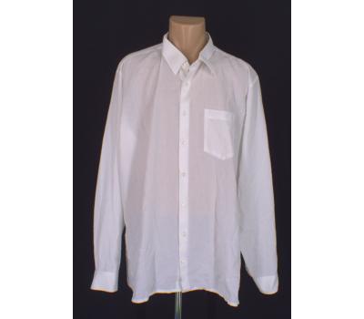 Pánská košile Ewening Wear