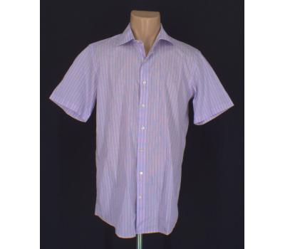 Pánská košile Biaggini