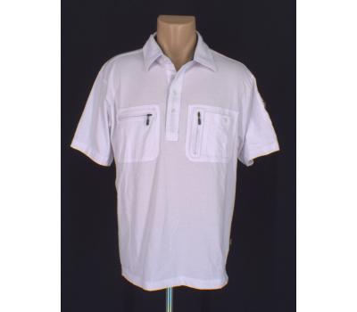 Pánské tričko Hajo