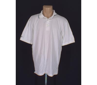 Pánské tričko Lands´End