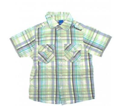Dětská košile Adams