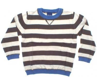 Dětský svetr Cherokee