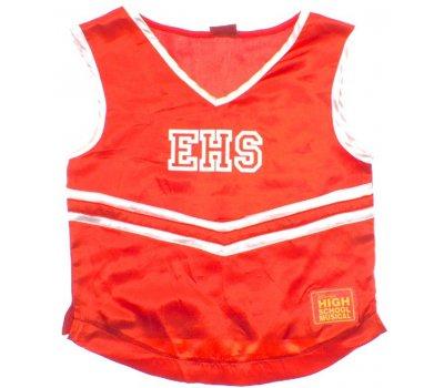 Dětské sportovní oblečení High School Musical