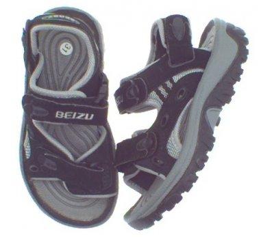 Dětská obuv Beizu