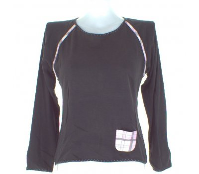 Dámské triko Ewening Wear