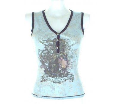 Dámské tričko Marc Aurel