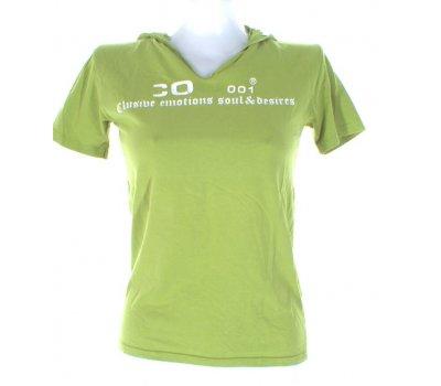 Dámské tričko  Gougane