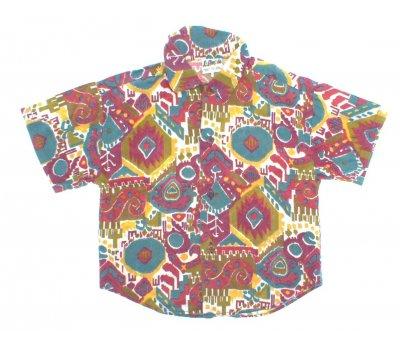 Dětská košile La Poupée