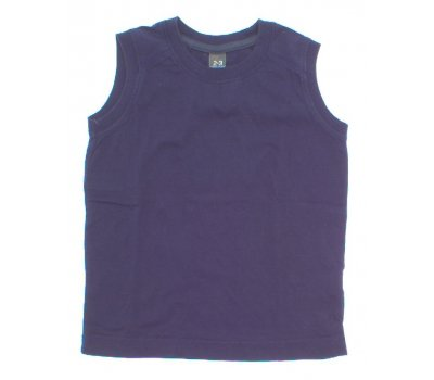 Dětské tričko Zara