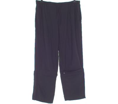 Dámské sportovní kalhoty Phase One