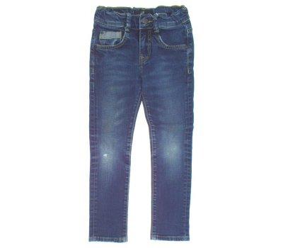 Dětské jeansy LTB
