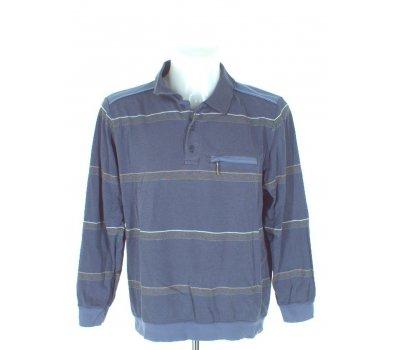 Pánské triko Casual wear