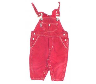 Dětské jeans, džíny Puppy