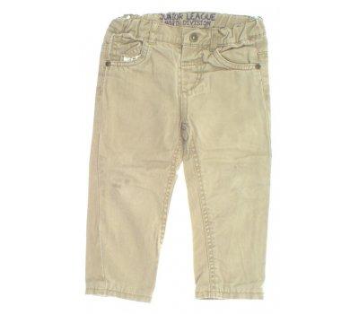 Dětské jeansy Baby Club