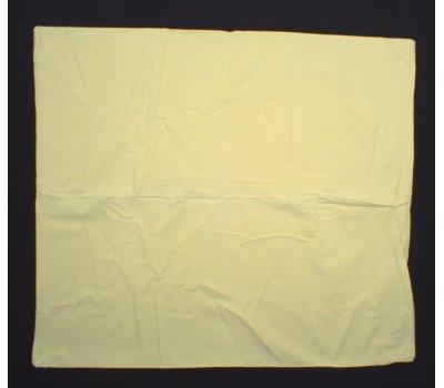 Povlak na polštář Ewening Wear