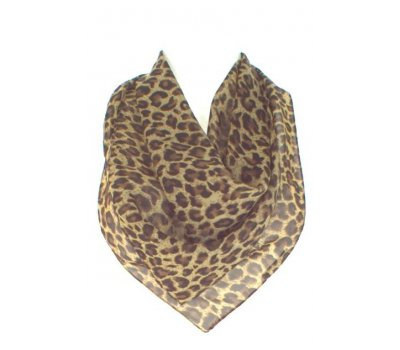 Dámská šála- šátek Picasso
