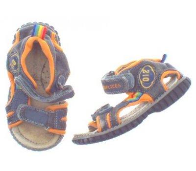 Dětská obuv Complices
