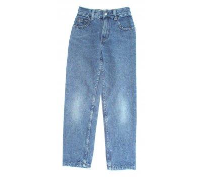 Dětské jeansy Gap