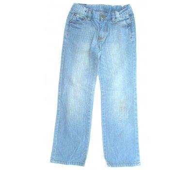 Dětské jeansy Kids