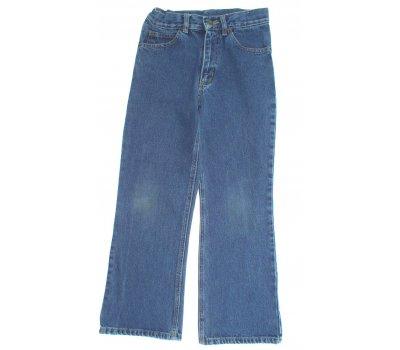 Dětské jeansy Denim Co