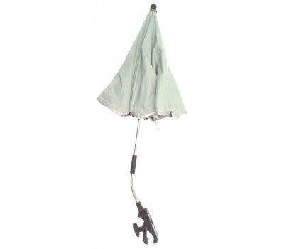 Deštník na kočárek Ewening Wear
