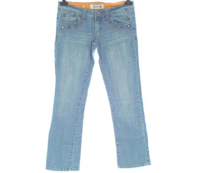 Dětské jeansy T&M