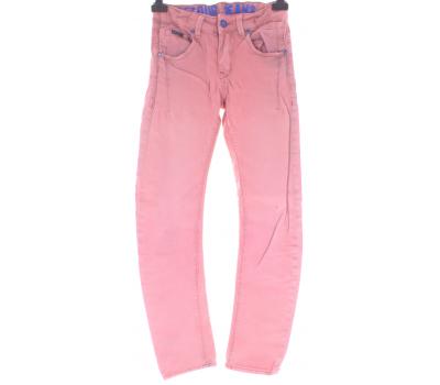 Dětské jeansy Retour