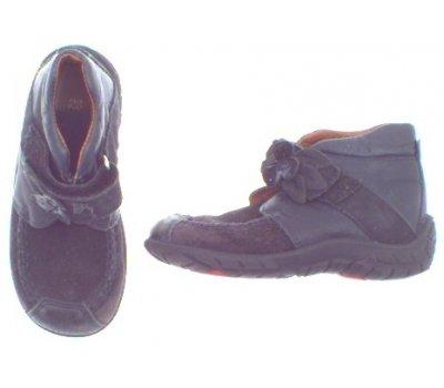 Dětská obuv Shoes