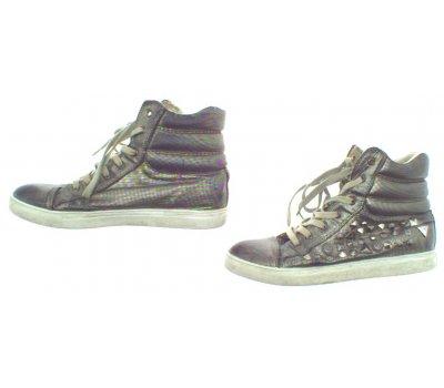 Dámská obuv Ewening Wear