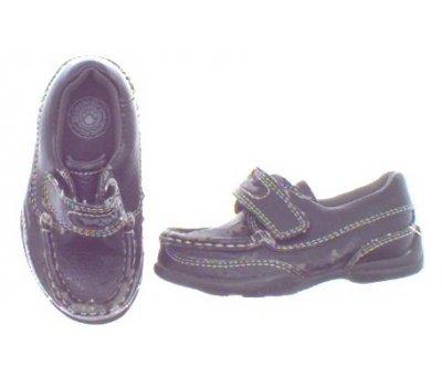 Dětská obuv Toe Zone