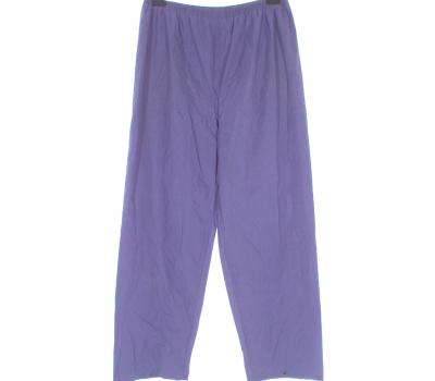 Pánské sportovní šusťákové kalhoty Ewening Wear