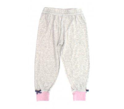 Dětské pyžamo, spodní díl Kiki&Koko