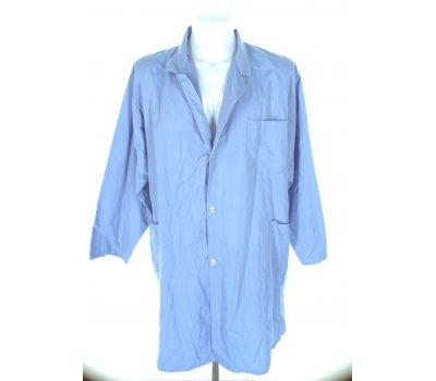 Pánská pracovní oděv, plášť,F.P.F
