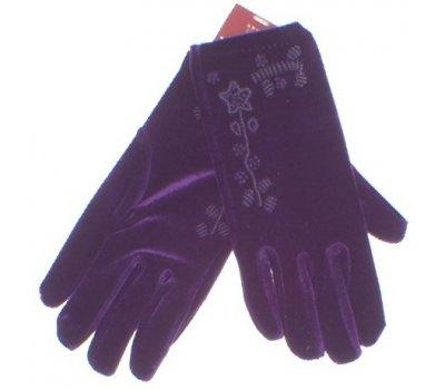 Dámské společenské rukavice Ewening Wear