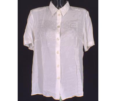 Dámská košile Fer