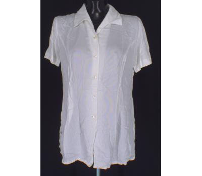 Dámská košile Gil Bret Fashion