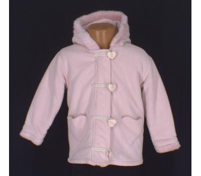 Dětský kabát Cherokee