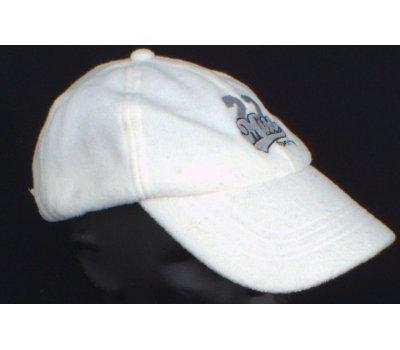 Dámská čepice šiltovka Sport