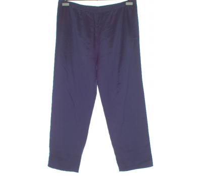 Dámské pyžamo - spodní díl Ewening Wear