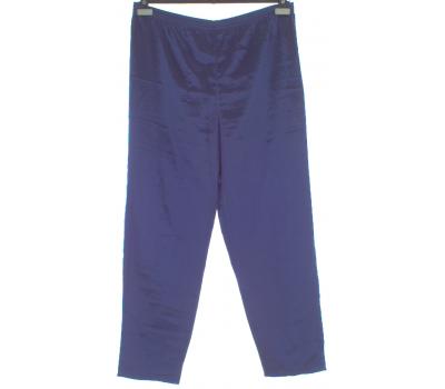 Dětská pyžamo - spodní díl Palomino