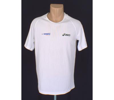 Pánské sportovní oblečení Asics